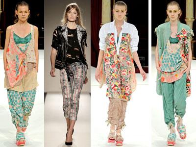 летние женские брюки летние брюки 2012