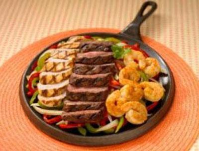 диета французского доктора пьера дюкана