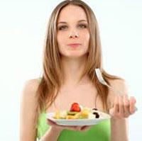 диета стаса михайлова как он похудел