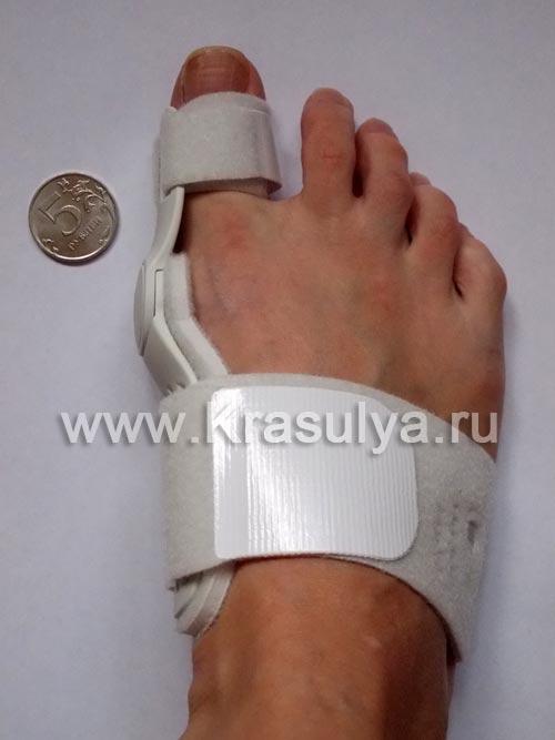 Фото пальцы ног ступни ножки 22 фотография