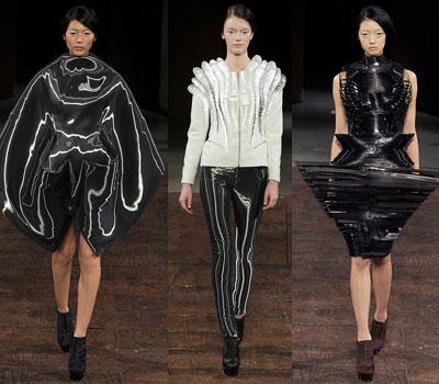 Японский стиль одежды для девушек: взгляд европейцев  Японский Стиль в Одежде