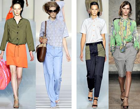www.conceptclub.ru/bluzki - CachedМолодежные блузки, рубашки, блузы для...