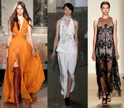 Одежда для женщин платья топы юбки