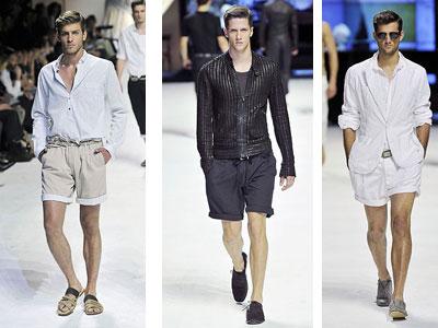как самому сделать джинсовые шорты мужские - Сумки.