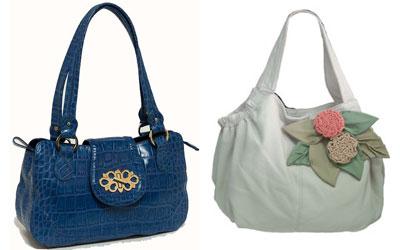 Как правильно выбрать сумку. Где купить модную сумку новые фото