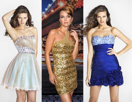 модели выпускных платьев 2012 годаШирина.  49730 байтДобавлено.