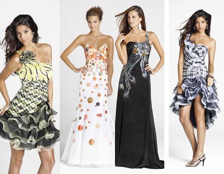 Стильные вечерние платья для женщин и девушек.  Прекрасные.